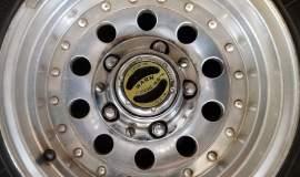 1992-Ford-F150-XLT-Supercab-4x4-351ci-16