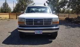 1992-Ford-F150-XLT-Supercab-4x4-351ci-17