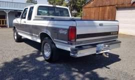 1992-Ford-F150-XLT-Supercab-4x4-351ci-6