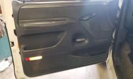 1992-Ford-F150-XLT-Supercab-4x4-351ci-7