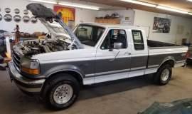 1992-Ford-F150-XLT-Supercab-4x4-351ci-8