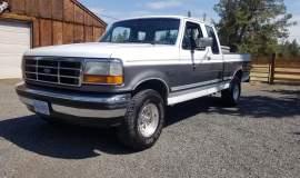 1992-Ford-F150-XLT-Supercab-4x4-351ci-9