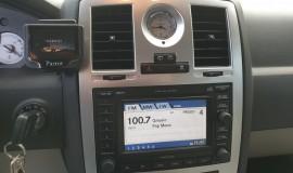 2005-Chrysler-300c-5.7-Hemi-V8-14