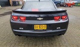 2012-Chevrolet-Camaro-SS-45th-anniversay-edition-6-10
