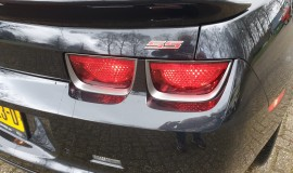 2012-Chevrolet-Camaro-SS-45th-anniversay-edition-6-11
