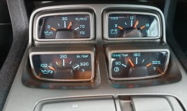2012-Chevrolet-Camaro-SS-45th-anniversay-edition-6-16