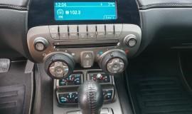 2012-Chevrolet-Camaro-SS-45th-anniversay-edition-6-17
