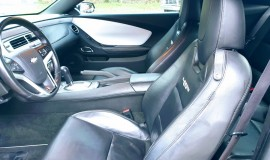 2012-Chevrolet-Camaro-SS-45th-anniversay-edition-6-19