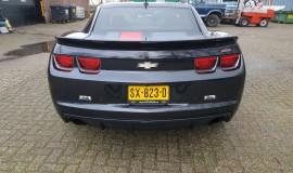 2012-Chevrolet-Camaro-SS-45th-anniversay-edition-6-4