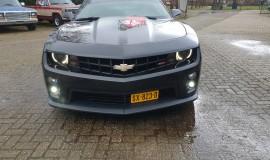2012-Chevrolet-Camaro-SS-45th-anniversay-edition-6-9