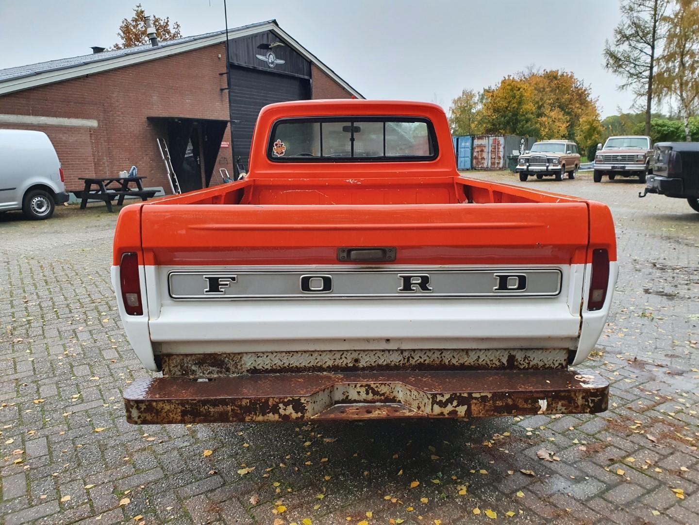 1971-Ford-F100-360ci-V8-5
