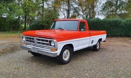 1971-Ford-F100-360ci-V8-1
