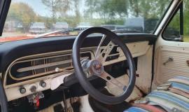 1971-Ford-F100-360ci-V8-12