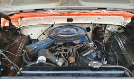 1971-Ford-F100-360ci-V8-17