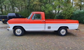 1971-Ford-F100-360ci-V8-2