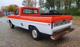 1971-Ford-F100-360ci-V8-4