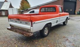 1971-Ford-F100-360ci-V8-7