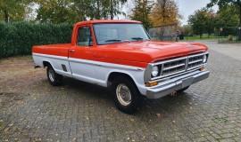 1971-Ford-F100-360ci-V8-9