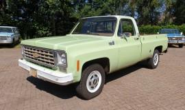 1975-Chevrolet-C20-Custom-Deluxe-350ci-1