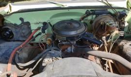 1975-Chevrolet-C20-Custom-Deluxe-350ci-14