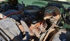 1975-Chevrolet-C20-Custom-Deluxe-350ci-15