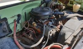 1975-Chevrolet-C20-Custom-Deluxe-350ci-16