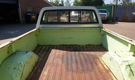 1975-Chevrolet-C20-Custom-Deluxe-350ci-5