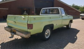 1975-Chevrolet-C20-Custom-Deluxe-350ci-6