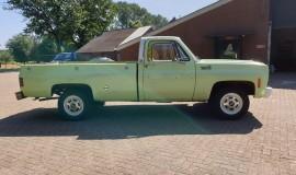 1975-Chevrolet-C20-Custom-Deluxe-350ci-7