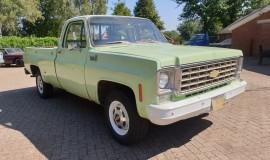 1975-Chevrolet-C20-Custom-Deluxe-350ci-8