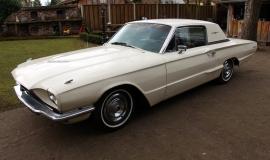 1966 Thunderbird Town Hardtop (13).JPG