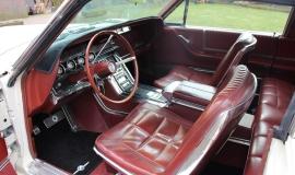 1966 Thunderbird Town Hardtop (2).JPG