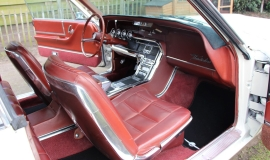1966 Thunderbird Town Hardtop (4).JPG