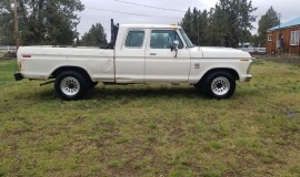 1976-Ford-F250-Trailer-Special-Supercab-shortbed-390ci-10