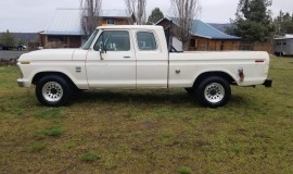 1976-Ford-F250-Trailer-Special-Supercab-shortbed-390ci-14