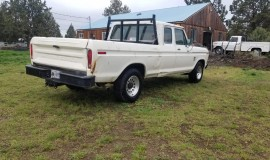 1976-Ford-F250-Trailer-Special-Supercab-shortbed-390ci-15