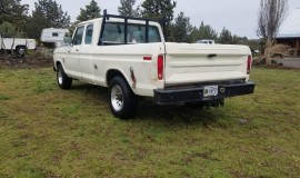 1976-Ford-F250-Trailer-Special-Supercab-shortbed-390ci-4