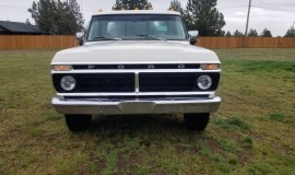 1976-Ford-F250-Trailer-Special-Supercab-shortbed-390ci-5