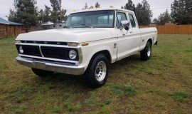 1976-Ford-F250-Trailer-Special-Supercab-shortbed-390ci-6