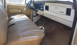 1976-Ford-F250-Trailer-Special-Supercab-shortbed-390ci-7