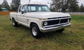 1976-Ford-F250-Trailer-Special-Supercab-shortbed-390ci-8