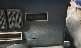 1965-Ford-Thunderbird-390ci-11