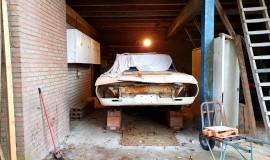 1965-Ford-Thunderbird-390ci-14