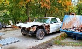1965-Ford-Thunderbird-390ci-16