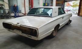 1965-Ford-Thunderbird-390ci-6