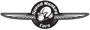 1958 to 1966 Ford Thunderbirds